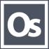 View OsmiumServers's Profile