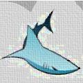 View NikkuShark's Profile