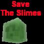 View Sniffles85's Profile