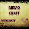 View memocraft's Profile