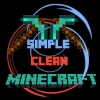 View SimpleCleanMinecraft's Profile