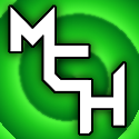 View MCH_Echo's Profile
