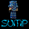 View Sumpumpolis's Profile