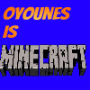 View oyounes's Profile