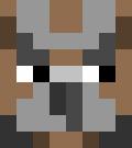 View Iron_Owl's Profile