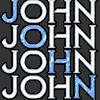 View JohnYaduvanshi's Profile