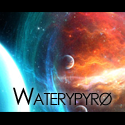 View waterypyro's Profile