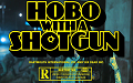 View HoboWithAGlock's Profile