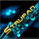 View strupan's Profile
