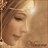 View lady_ninane's Profile