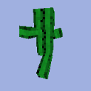 View The_Cactus_Guy's Profile
