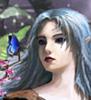 View beyluna's Profile