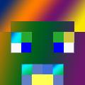 View mynic217's Profile