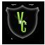 View VenomSquad's Profile
