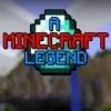 View MinecraftLegend101's Profile