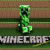 View Xboxminecraftplayer72's Profile