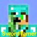 View TheSwordTamer's Profile