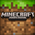 View caretrePlaysMC's Profile