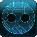 View Ghostx1x's Profile