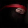 View SnakekillerX's Profile