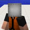 View metalhedd's Profile