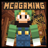 View MCAGaming's Profile