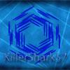 View KillerShark57's Profile