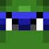 View TrueMaxDoesMC's Profile