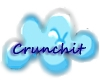 View Crunchit's Profile