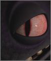 View SkrillSpino's Profile