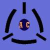 View AlphaCloud's Profile