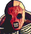 View deadering's Profile