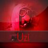 View uzi's Profile