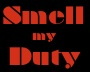 View smell_my_duty's Profile