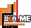 View DealMe_Andrew's Profile