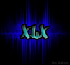 View XlalzoX's Profile