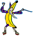 View The_Magic_Banana's Profile