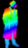 View Fedora's Profile