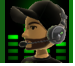 View Sikaros's Profile