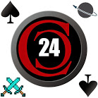 View CrimsonCore24's Profile