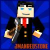View JManRedstone's Profile
