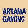 View ArtamaGaming's Profile
