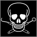 View PirateDentist's Profile