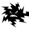 View Symbiote's Profile