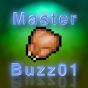 View MasterBuzz01's Profile