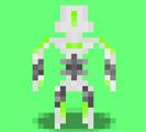 View Ultra_Starwarsfrog's Profile