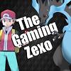 View TheGamingZexo's Profile