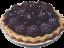 View Blackberry_Pie's Profile