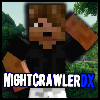 View NightcrawlerDX1's Profile