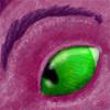 View Zirra's Profile